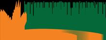 Agrario LPKS logo